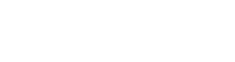 2dee358a Clay Shooting Clothing & Accessories