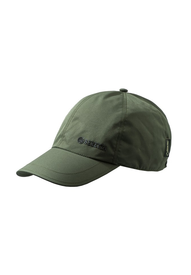 cc7e7c60 Beretta DryTek Fleece Lined Hat GTX® - William Evans Ltd.