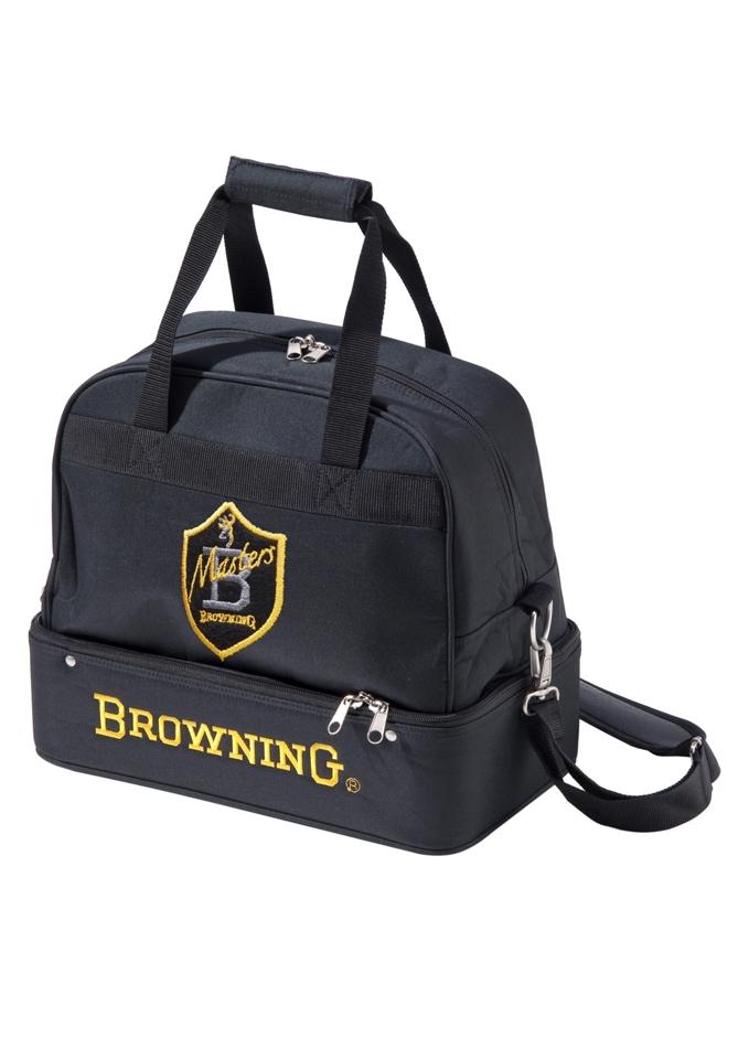 Browning Masters 2 Ammo Bag - William Evans Ltd.
