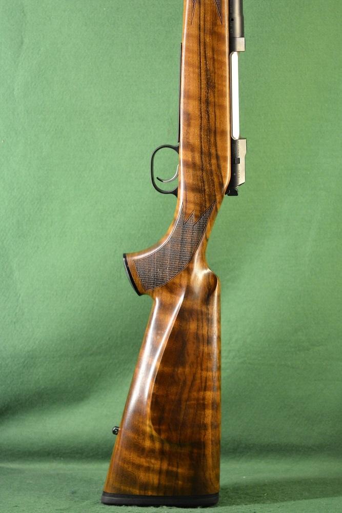Mauser M03 Expert  30-06 Springfield Bolt Action Rifle